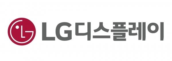 """LG디스플레이, OLED 재조명에 자신감…""""TV 패널 800만장 출하""""(종합)"""