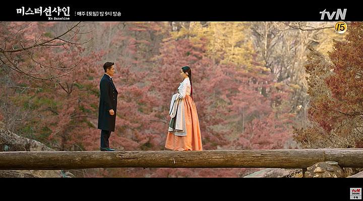 궗吏 - 쑀뒠釉 'tvN DRAMA' 솕硫 罹≪쿂