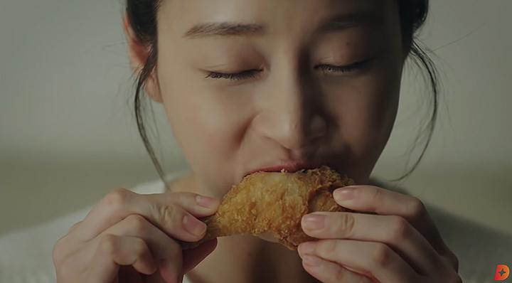 궗吏 - 쑀뒠釉 'tvN D ENT' 겢由쎌쁺긽 罹≪쿂