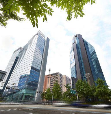 금감원, 사모펀드 사태 관련 기업은행 제재심 결론 못내…은행권 '긴장'(종합)