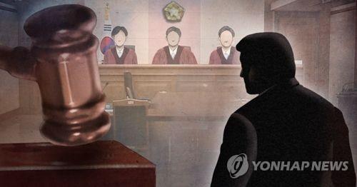 18일 이혼 후 홀로 양육하던 친아들을 사망에 이르게 한 30대 남성에게 징역 10년이 선고됐다. [이미지출처=연합뉴스]