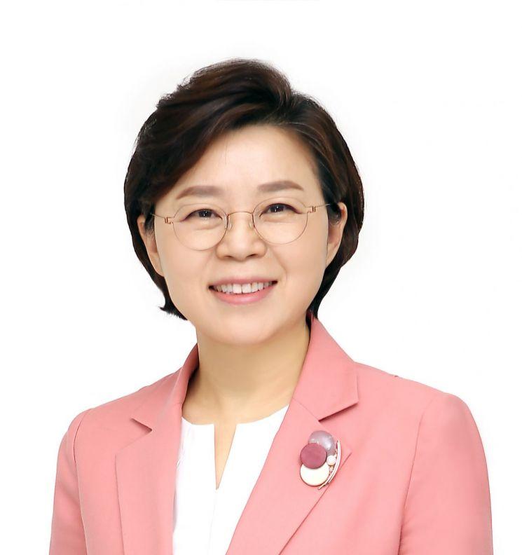 김정재 국민의힘 의원. 사진=김 의원실