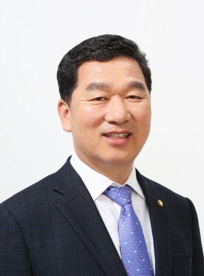 신정훈 의원, 난항 겪는 나주SRF열병합발전소 공론화 제안