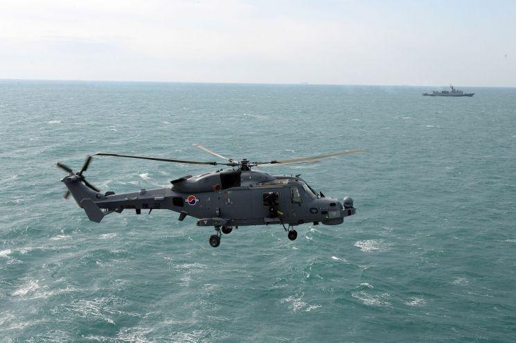레오나르도사가 제작한 AW-159