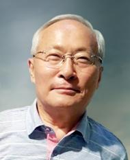 이순병 한국공학한림원 원로회원