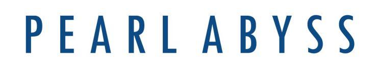 펄어비스, 국제 표준 정보보호 관리체계 인증 획득