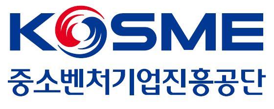 중진공, 창업초기 새싹기업에 시드 투자 32억원 지원