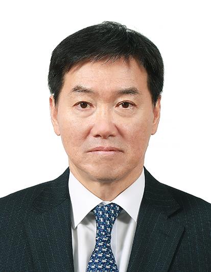박정현 국정원 제2차장. [사진제공=청와대]