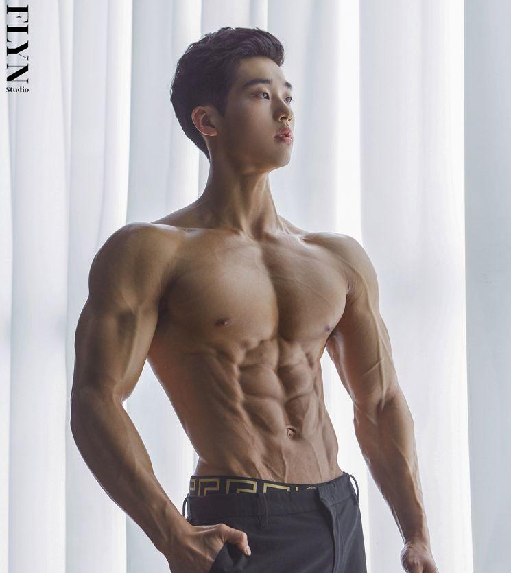 궗吏 = 씤뒪洹몃옩 @callus_ace_sanghyeok
