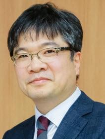 안영근 전남대병원 교수, 대한내과학회 학술상 수상