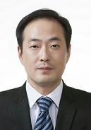 최석진 법조팀장