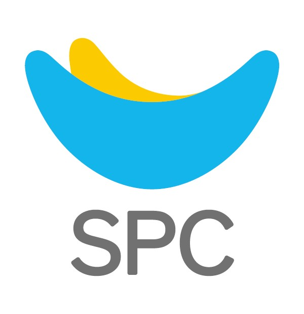SPC 허영인 회장, 폭우 피해 지역에 긴급 구호품 지원