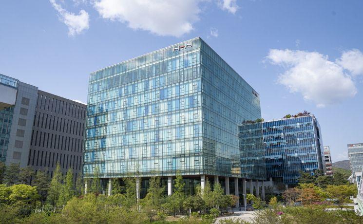 NHN 2분기 영업익 265억원…전년比 4% 증가(상보)