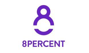 P2P금융사 8퍼센트, 중진공 20억 투자 유치