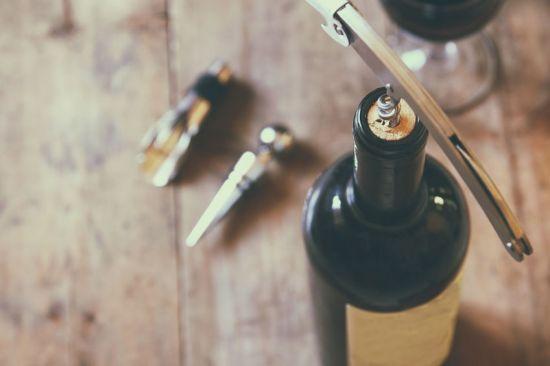 [드링킷] 와인 맛을 살려주는 아이템들