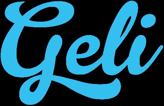 [무한동력] 한화솔루션이 인수한 美'젤리'는 어떤 회사?