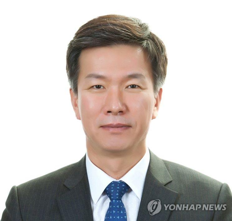 기재위, 19일 김대지 국세청장 후보자 인사청문회