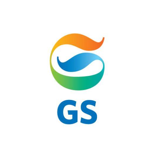 GS, '수해 복구 지원' 성금 10억원 기탁