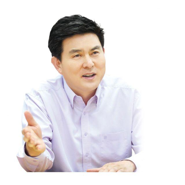 국민의힘 김태호 의원.