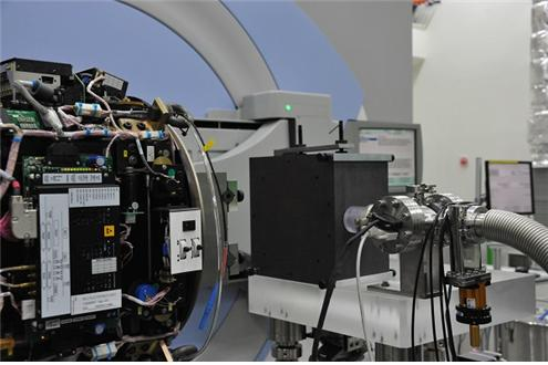 병원마다 다른 '암치료용 방사선양' 표준에 맞춘다