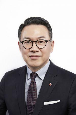 [프로필]이동우 롯데지주 신임 대표이사