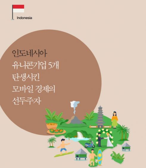 이미지=중소벤처기업진흥공단