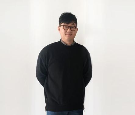 허준호 그랩 대표