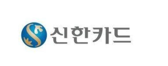 신한카드, 플랫폼 종사자 위한 대안신용평가 모델 발굴