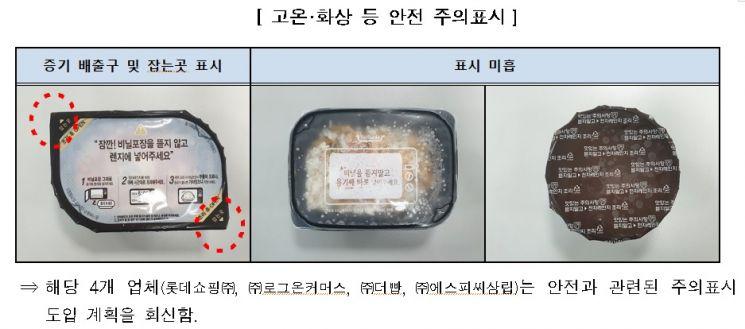 자료=한국소비자원