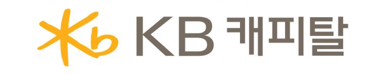 KB캐피탈, 창사 첫 외화채권 3억달러 발행