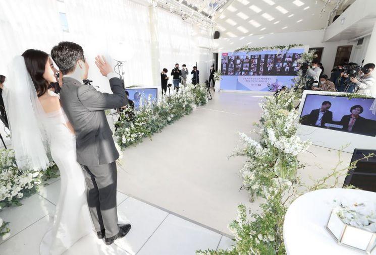 이미지 출처=연합뉴스