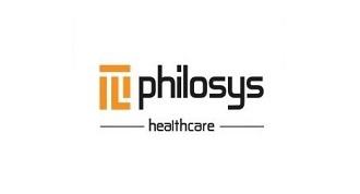 필로시스, 코로나19 진단키트 3종 CE-IVD 인증 획득