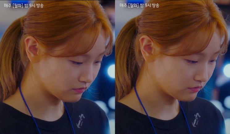 사진=tvN '청춘기록' 화면 캡처