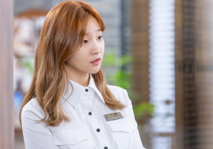 사진=tvN '청춘기록'