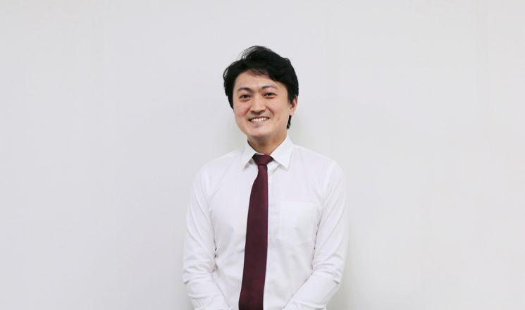 김용진 변호사 (출처=사단법인 두루 홈페이지)
