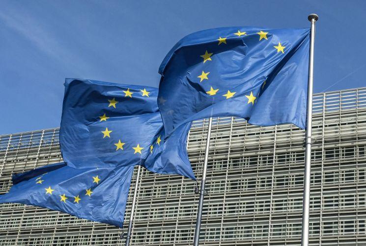 전문가들에 따르면 유럽연합(EU) 26개국의 표심은 독일, 프랑스 등 수장격인 국가들의 의중에 따라 단일화되는 경향이 있다.(이미지 출처=EPA연합뉴스)