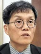 """이창용 IMF아태국장 """"재정 지출 확대 문제없다는 주장, 무책임하다"""""""