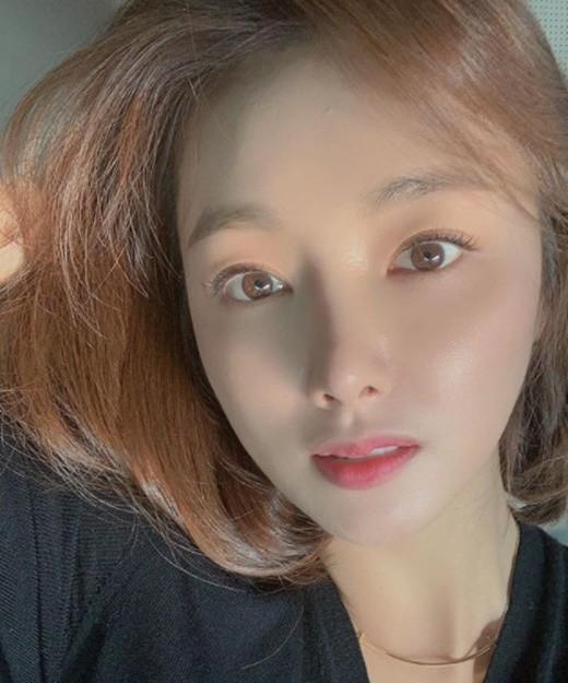 사진=소이현 인스타그램 캡처.