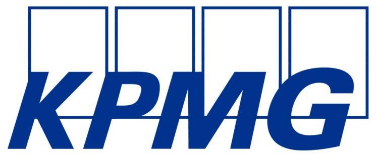 KPMG, '아시아 최우수 리스크 컨설팅펌' 선정