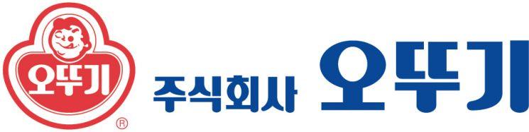 """[클릭 e종목] """"오뚜기, 내식수요 확대로 가공품 매출 성장↑"""""""