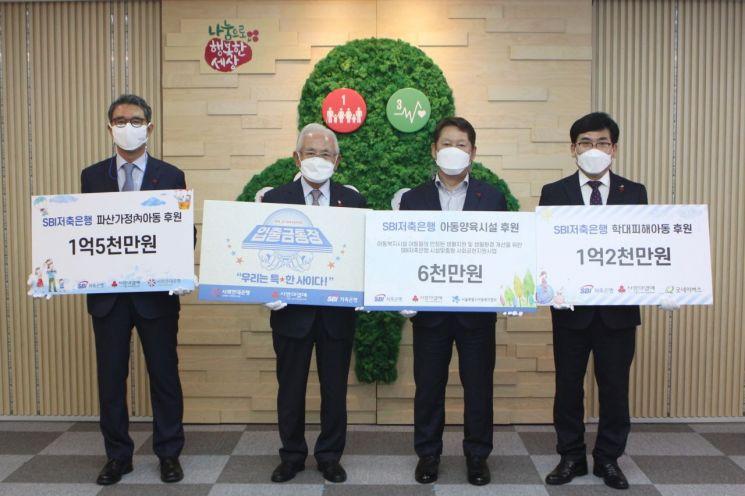 [주간 저축은행]사모펀드에 매각 추진 JT저축銀…노조 반대에 난항 예상 外