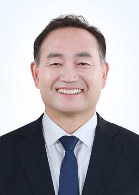 김원이 국회의원(더불어민주당, 전남 목포시)