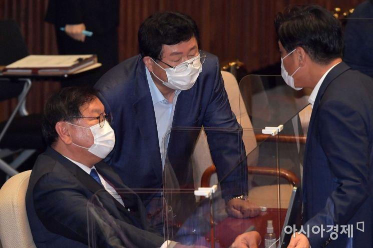 [포토] 국회사회분야대정부질문9.jpg