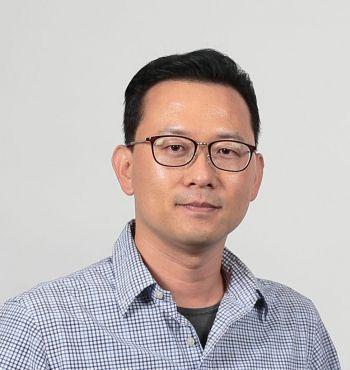 김채운 교수