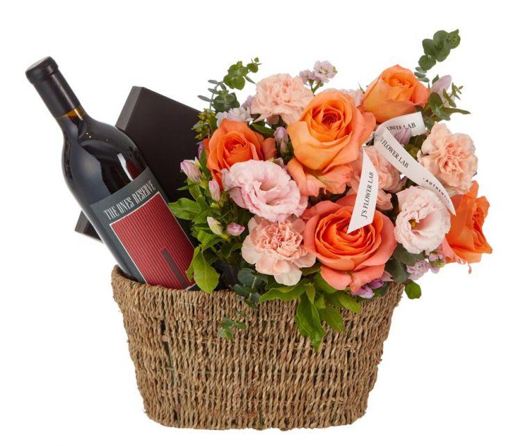 추석 고가 와인 매출 200% 신장…이마트, '명가와인' 한정 판매