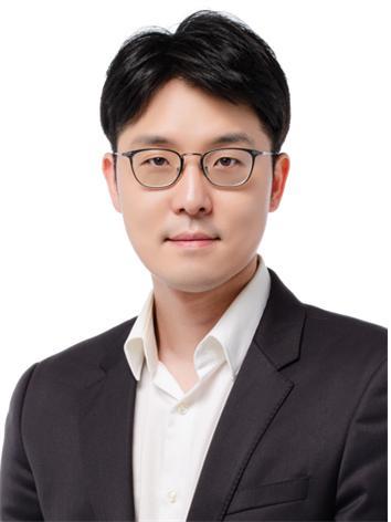 KAIST 김형준 교수.