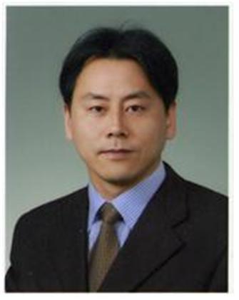 김광명 한국과학기술연구원 책임연구원