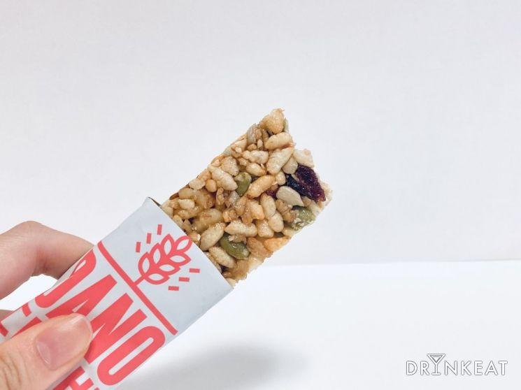 媛꾩떇 媛먮퀎궗 뿉뵒꽣쓽 pick!