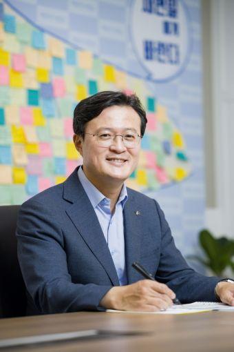 영등포구, 신생아 출산 장애인 가정 1인당 50만원 출산지원금 지원