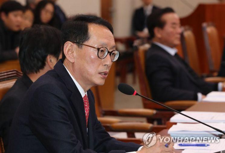 김도읍 국민의힘 의원 [이미지출처=연합뉴스]